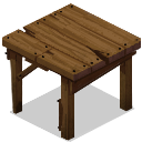 SmallTable2.png