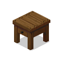 Table with Drawer3.png
