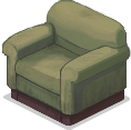 GreenComfyChair.png