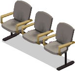 WaitingChairs.png