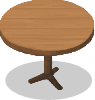 Furniture tables high 01 14.png