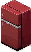 Appliances refrigeration 01 32.png