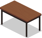 Furniture tables high 01 34+35.png