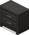 FancyDrawers.png