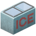 IceBox.png