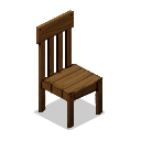 Wooden Chair3.png