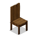 Wooden Chair2.png