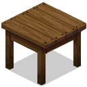 SmallTable3.png