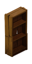 Bookcase1.png