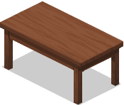 Furniture tables high 01 0+1.png