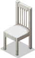 WhiteWoodenChair.png