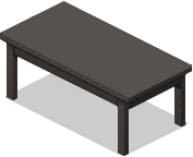 Furniture tables high 01 19+20.png