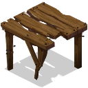 SmallTable1.png