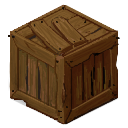 Wooden Crate1.png