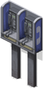 Pay Phone.png