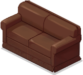 BrownLazyCouch.png
