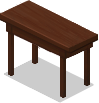 Furniture tables high 01 4.png