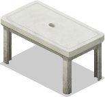 Furniture tables high 01 44+45.png