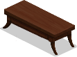 Furniture tables low 01 4+5.png