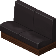 LeatherBarSeating.png