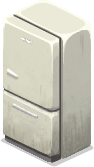 Appliances refrigeration 01 28.png