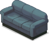 BlueComfyCouch.png