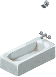 Large Deluxe Bath.png