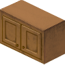 FloatingCupboard.png