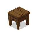Table with Drawer2.png