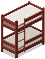TwinBeds.png