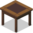 Furniture tables high 01 15.png