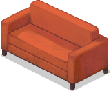 RedComfyCouch.png