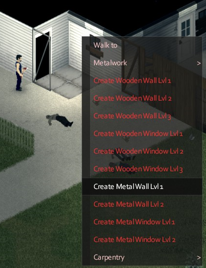 Metal Wall Construction 2.png