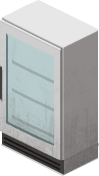 Appliances refrigeration 01 40.png