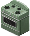 Appliances cooking 01 1.png