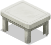 Furniture tables low 01 20.png