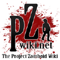 Pzwlogo.png