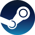 Steam icon logo.png