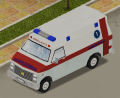Franklin Valuline Ambulance.png