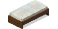 CraftedBed.png