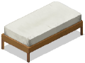SimpleBed.png