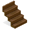 Stairs Carpentry.png