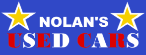 Nolan's Used Cars.png