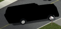 BlackCars-bug.png