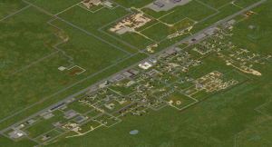 Project Zomboid Muldraugh Map Knox Country/de   PZwiki