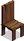 Wooden chairA.png