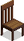 Wooden chairB.png