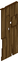 Wooden wallB.png